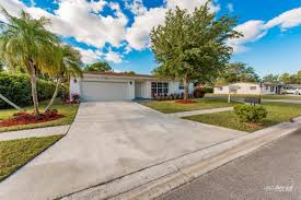 Homes For Rent Delray Beach Valencia Shores Delray Beach Florida Homes For Sale By Owner Fsbo Byowner Com
