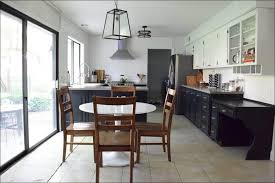 Best Paint For Laminate Kitchen Cabinets Kitchen Particle Board Desk Pressboard Cabinets How To Paint