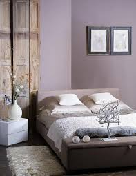 best 25 purple gray bedroom ideas on pinterest purple walls