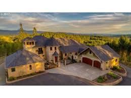 single level homes vancouver wa single level homes