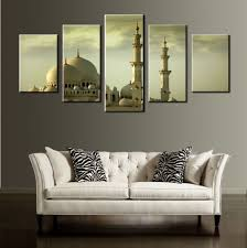 russian home decor online shop russian architecture old castle high quality photo