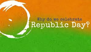 why do we celebrate republic day history mocomi