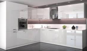 l küche ohne geräte küche l form hg weiss 280 cm x 280 cm ohne geräte auch nach mass