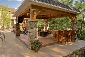 Backyard Room 17 Divine Ideas How To Make More Enjoyable Outdoor Room Backyard