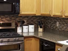kitchen cabinet home depot kitchen design services room