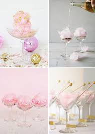cotton candy wedding favor a whimsical wedding treat cotton candy wedding ideas onefabday