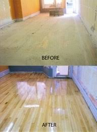 golden eagle hardwood flooring floor hardwood in niagara falls
