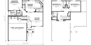 classic american homes floor plans 17 genius indoor plants names kaf mobile homes 29405