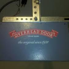 Overhead Door Model 456 Manual Overhead Door Garage Opener Handballtunisie Org