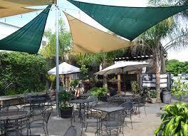best beer gardens in america to drink at today thrillist