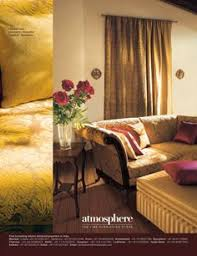 Home Decor Ads How To Use Leather In Home Decoration