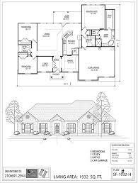 luxury home floorplans custom home floorplans houser custom homes san antonio