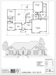 custom home floorplans custom home floorplans houser custom homes san antonio