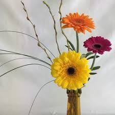 flower shops in colorado springs skyway creations flower shop 177 photos 21 reviews florists