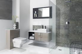 Bathroom Space Saver Ideas Space Saver Ideas For Small Bathroom Remodels