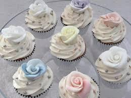 bridal cupcakes bridal tagged cupcakes sugar boutique