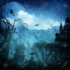 halloween background photos abstract halloween backgrounds for your design stock photo
