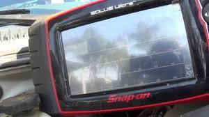 check engine light smog smog fail no check engine light youtube
