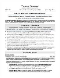 Security Specialist Resume Sample by Back To Post Security Manager Resume Samples Office Coordinator