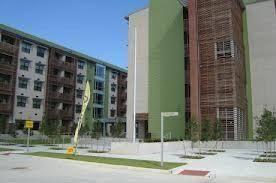 2 Bedroom Apartments In New Orleans 1 Bedroom Apartments For Rent In New Orleans East La U2013 Rentcafé