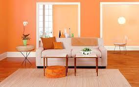 Home Interiors Catalogo 2017 Paint Color Trends Photo Credit Paint Palette Comfortable