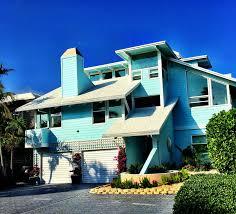 Bedroom Beach Club Sunny Beach Top 50 Fort Lauderdale Vacation Rentals Vrbo