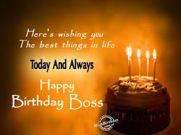 happy thanksgiving boss top 50 boss birthday wishes and greetings golfian com