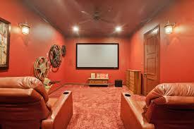 movie home decor amazing theater home decor movie ideas wall wallpaper designs for