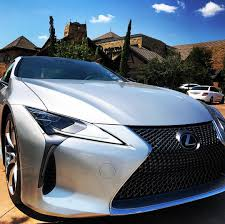 the 25 best lexus is300 for sale ideas on pinterest 3 minute
