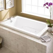 Corner Whirlpool Bathtub Bathtubs Idea Amazing Drop In Whirlpool Tub Whirlpool Tubs