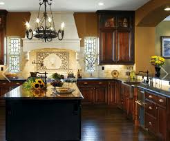 Beautiful Kitchen Ideas 10 Beautiful Kitchens Every Color Lover Needs To See