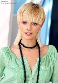 does florence henderson have thin hair carol brady or florence henderson hairstyle with the nape length