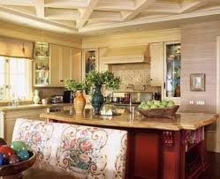country kitchen theme ideas kitchen cabinets pictures gallery kitchen decor themes kitchen
