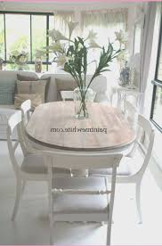 dining room creative paint dining room table room design decor