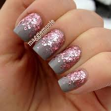 best 10 square nail designs ideas on pinterest sparkly acrylic