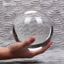 buy large glass spheres and get free shipping on aliexpress