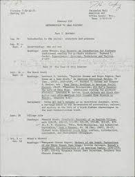 Mla Essay Format Template Pedagogy U2013 Southern Oral History Program 40th Anniversary Exhibit