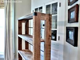 book shelving units home decor for unique shelving ideas 10906