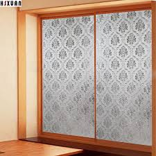 stickers for glass doors online get cheap door glass stickers aliexpress com alibaba group