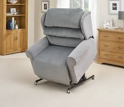 Riser Armchairs Bariatric Chairs Extra Large Riser Recliner Chairs