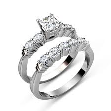difference between engagement and wedding ring bridal rings ideas and suggestions for brides earrings now