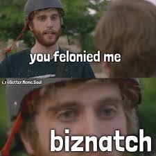 Meme Better - better call saul meme felonied me on bingememe
