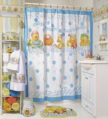 Kids Bathroom Shower Curtain Best Ways To Make Your Bathroom Kid Friendly Techno Faq