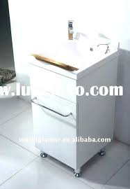 laundry sink cabinet costco utility sink cabinet costco utility ove utility sink cabinet from