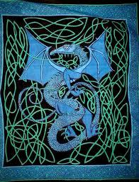 dragon home decor download dragon home decor illuminazioneled net
