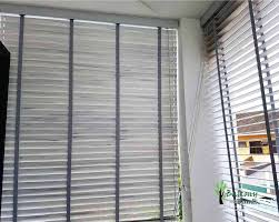 outdoor window blinds with inspiration hd pictures 17130 salluma