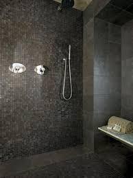 tiles ideas for bathrooms shower tile ideas designs home design ideas