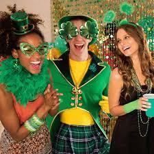 94 best st patrick u0027s day party ideas images on pinterest st