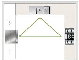 House Plans With Mother In Law Suites by House Plans Mother In Law Suite Codixes Com
