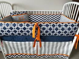 Navy Blue And Gray Bedding Bedding Ideas Bedding Interior Navy Blue White And Coral Bedding
